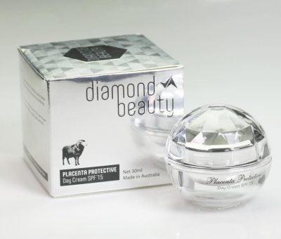 Kem Diamond Beauty có tốt không